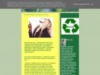acnewebb.blogspot.com