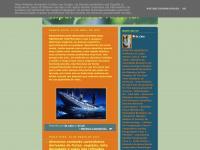hipertensaoarterialweb.blogspot.com