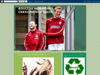 adultoshormoniocrescimentofalta.blogspot.com