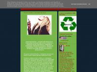 tireoide-hipotireoidismo.blogspot.com