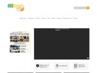 ovosbrasil.com.br