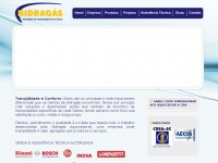 hidragas.com.br