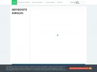 Mefibosete.com - MEFIBOSETE  ESBOÇOS