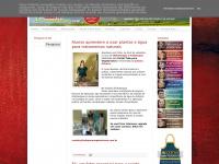 souvegetarianoeagora.blogspot.com