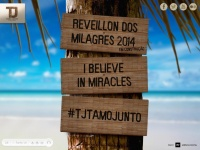 Tjtamojunto.com.br