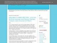 Studiocasamix.blogspot.com - Studio Casa Mix