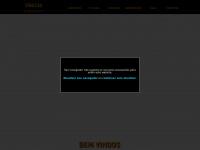 V8ecia.com.br - V8&Cia