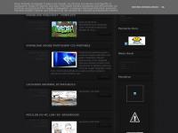 temdetudodowns.blogspot.com