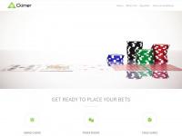 ckirner.com