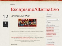 escapismoalternativo.wordpress.com