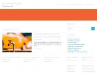 ninalemos.com.br