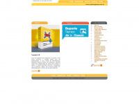 :: Systems Geraes - Sistemas de Informação::