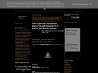 pedreranotalo.blogspot.com