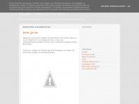 realmultimidias.blogspot.com
