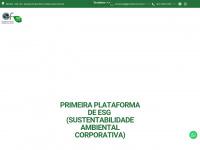 Green Farm Green Farm   Projeto de Sustentabilidade para Empresas