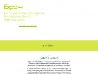 expolixo.com.br