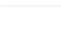 libell.com.br