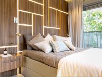 Cklein.com.br - Camila Klein | Inspirações + Interiores