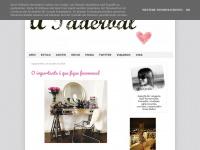ataderbal.blogspot.com