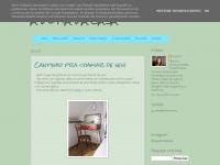 adonadacasa-giovana.blogspot.com