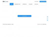qlix.com.br