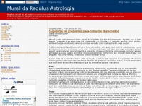 regulus-astrologia.blogspot.com