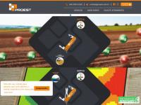 proest.com.br