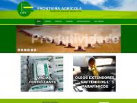 fronteirafertilizantes.com.br