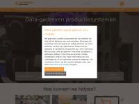 Renishaw.nl - Renishaw: verbeteren van efficiëntie in productie en gezondheidszorg