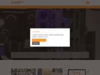 Renishaw.com.tw - Renishaw:提高製造與醫療效率