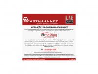 castanha.net