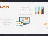 agencialokos.com.br