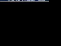 Shop Veterinário | Ultrassons, Inseminação Artificial, Lâminas de Bisturi, Instrumentos Cirúrgicos e muito mais para você