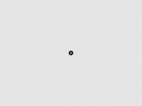 pedalamanaus.org