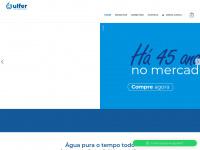 ulfer.com.br