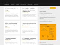 Buscars.net - BUS CARS – Trading Agentur