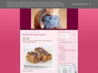 tricollage.blogspot.com