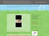 vera-artecomgiz.blogspot.com