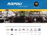 rispoli.com.br