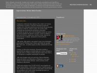 fishpodtocatamento.blogspot.com