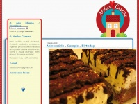 ateliercaseiro.blogspot.com