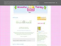 aromatictherapy.blogspot.com