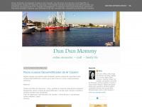dundunmommy.blogspot.com