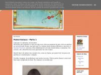 littlethingsbybeatriz.blogspot.com