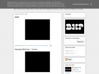 bmp-zagatiprod.blogspot.com