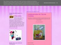 amoresmahtemellis.blogspot.com