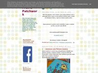 madamefrufru.blogspot.com