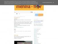 flavianbatista.blogspot.com
