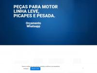 Acheimotors.com.br