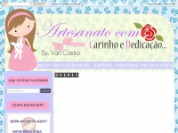 vanartesanato.blogspot.com